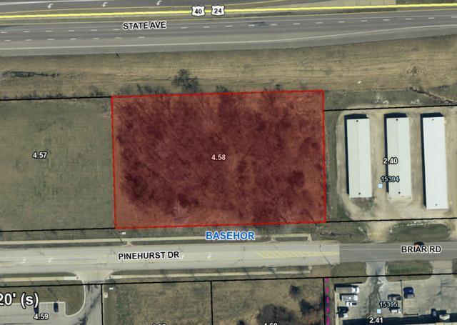 C-7 Pinehurst Drive, Basehor, KS 66007 (#2165899) :: House of Couse Group
