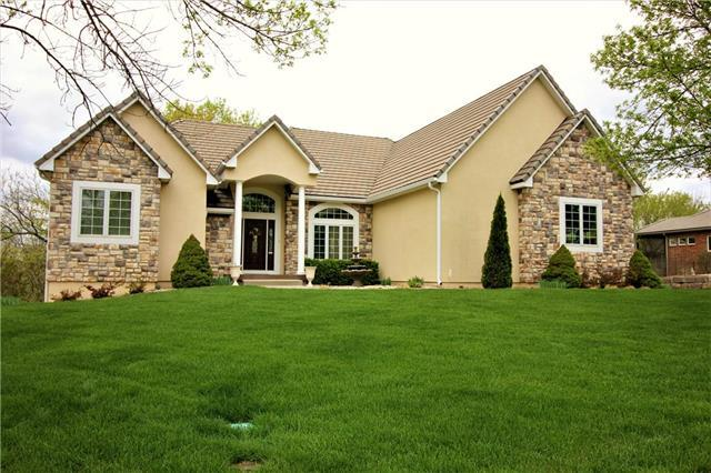 21408 E 34th Terrace Ct S N/A, Independence, MO 64057 (#2165946) :: Eric Craig Real Estate Team