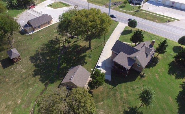9516 E Us 40 Highway, Independence, MO 64052 (#2165970) :: Clemons Home Team/ReMax Innovations