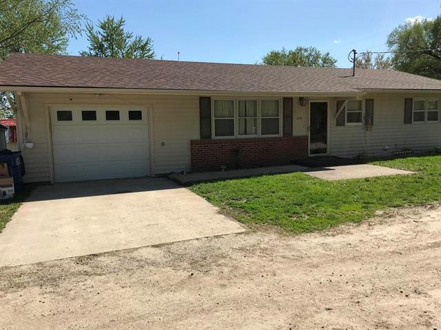22764 Sommerset Place, Mercer, MO 64661 (#2166137) :: House of Couse Group