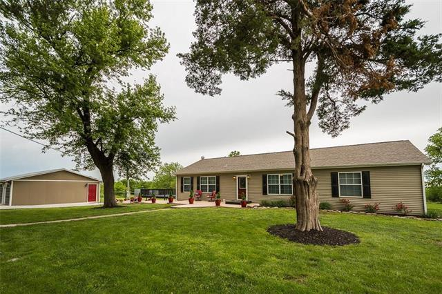 3697 Haskell Terrace, Princeton, KS 66078 (#2166212) :: The Shannon Lyon Group - ReeceNichols