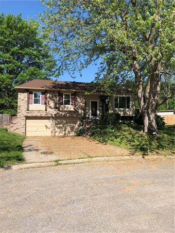 19701 E 17th Court, Independence, MO 64056 (#2166343) :: Edie Waters Network