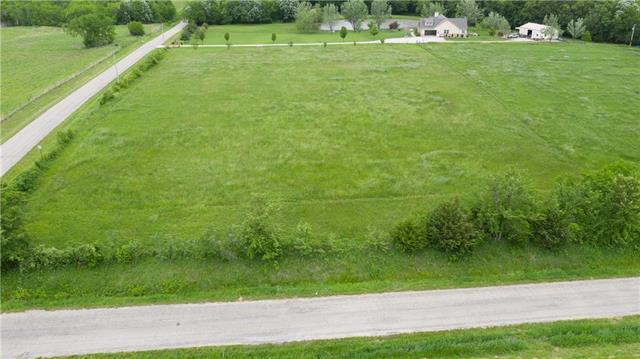 NW 50th Road, Kingsville, MO 64061 (#2167843) :: House of Couse Group