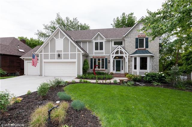 26251 W Cedar Niles Circle, Olathe, KS 66061 (#2167867) :: House of Couse Group
