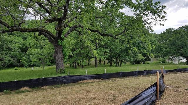 2351 W 159 Terrace, Overland Park, KS 66085 (#2167919) :: Eric Craig Real Estate Team