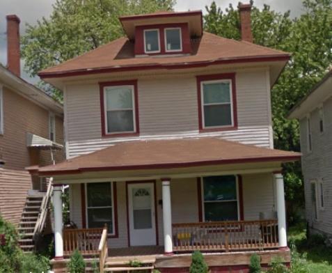 1517 Jules Street, St Joseph, MO 64501 (#2167938) :: Edie Waters Network