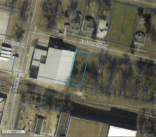 212 E St  Louis Street, Sabetha, MO 65301 (#2167957) :: No Borders Real Estate