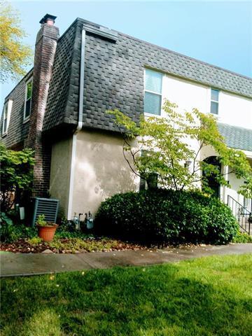 119 W Bannister Road, Kansas City, MO 64114 (#2167985) :: No Borders Real Estate