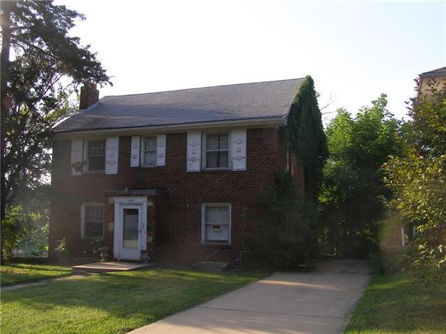1844 New Jersey Avenue, Kansas City, KS 66102 (#2168128) :: Ask Cathy Marketing Group, LLC