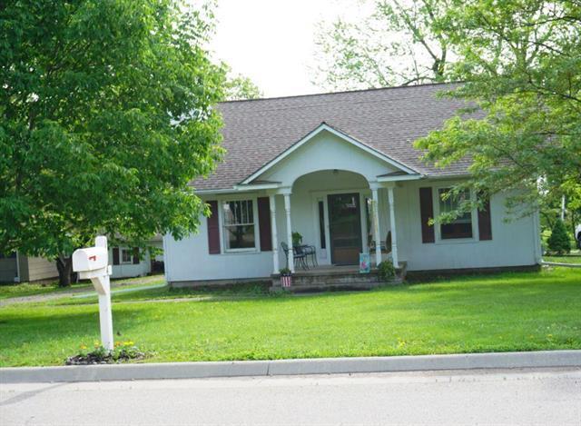 134 N Osage Street, Nortonville, KS 66060 (#2168137) :: No Borders Real Estate