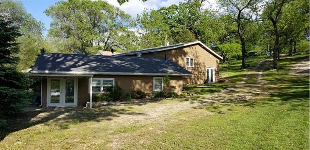 5093 Saratoga Drive, Mclouth, KS 66054 (#2168153) :: Eric Craig Real Estate Team
