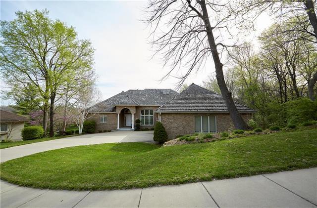 4719 N Mulberry Court, Kansas City, MO 64116 (#2168208) :: Eric Craig Real Estate Team