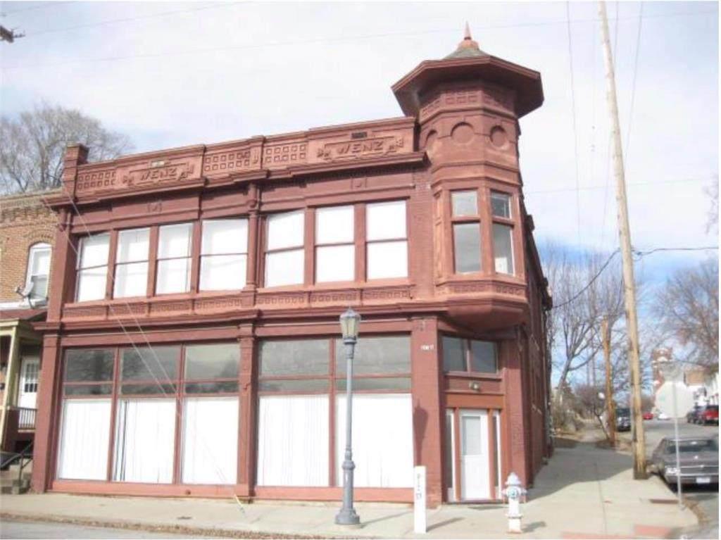 1421 Penn Street - Photo 1