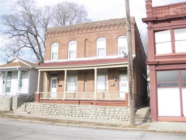 1419 Penn Street - Photo 1