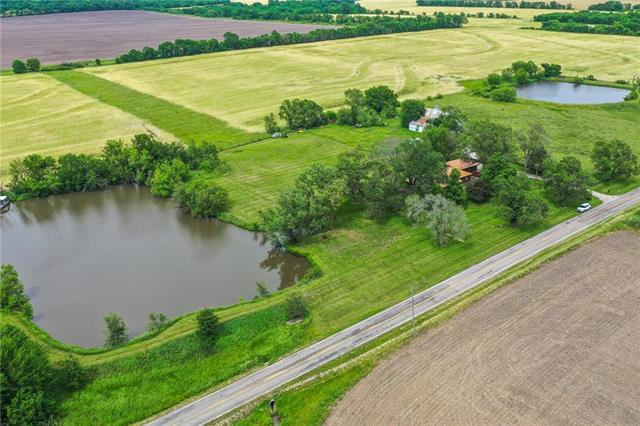 6734 NW State Route Hwy Aa Highway, Adrian, MO 64720 (#2168447) :: The Shannon Lyon Group - ReeceNichols