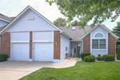 7011 W 156 Street, Overland Park, KS 66223 (#2169256) :: Eric Craig Real Estate Team