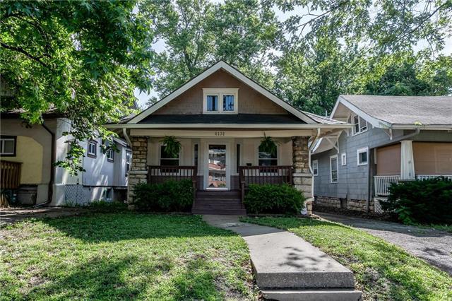4131 Roanoke Road, Kansas City, MO 64111 (#2169547) :: Clemons Home Team/ReMax Innovations