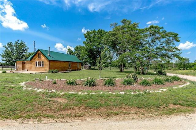 13106 Quinn Road, Pleasanton, KS 66075 (#2169695) :: Kansas City Homes