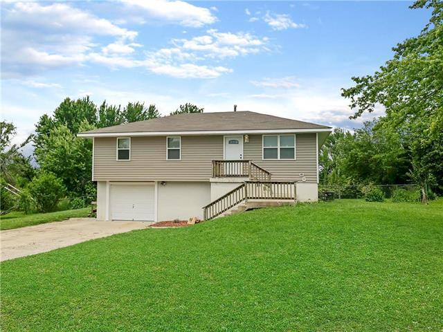 285 NW 75th Road, Centerview, MO 64019 (#2169943) :: The Shannon Lyon Group - ReeceNichols