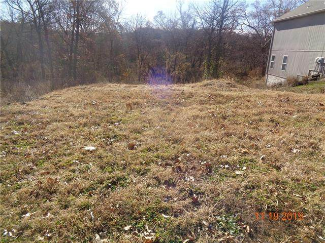 11219 Cernech Road, Kansas City, KS 66109 (#2170202) :: Ron Henderson & Associates