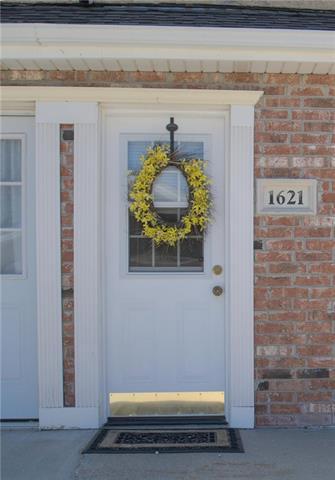 1621 E 120th Street, Olathe, KS 66061 (#2170371) :: House of Couse Group