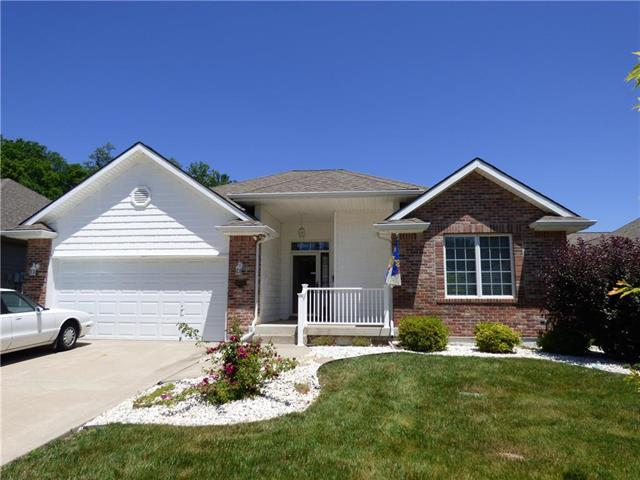 19100 E 19th Terr Ct S N/A, Independence, MO 64057 (#2170719) :: Eric Craig Real Estate Team