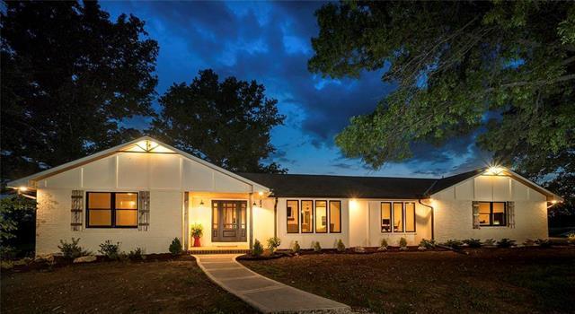 22702 S Prospect Avenue, Cleveland, MO 64734 (#2170806) :: Kansas City Homes