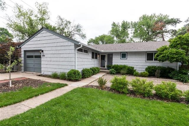 4506 W 78 Terrace, Prairie Village, KS 66208 (#2170858) :: NestWork Homes