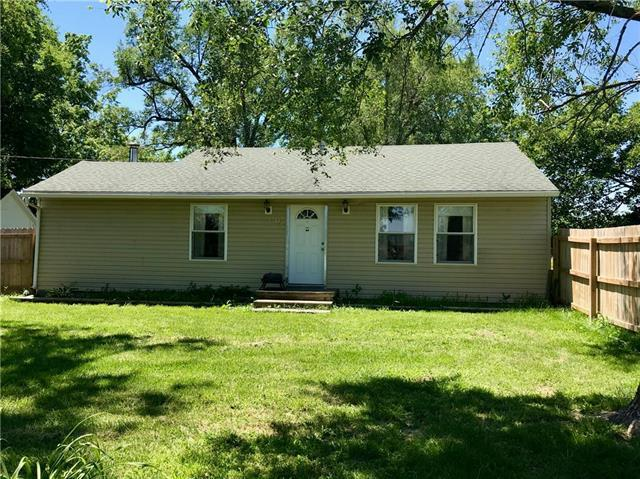 8944 NW State Route Y Highway, Amsterdam, MO 64723 (#2171285) :: The Shannon Lyon Group - ReeceNichols