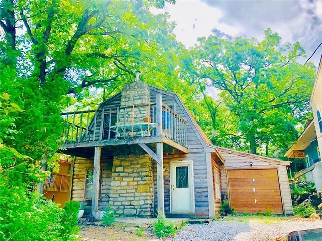 76 Y Street, Lake Lotawana, MO 64086 (#2171321) :: No Borders Real Estate