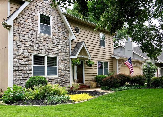 4013 Harvard Road, Lawrence, KS 66049 (#2171601) :: Kansas City Homes