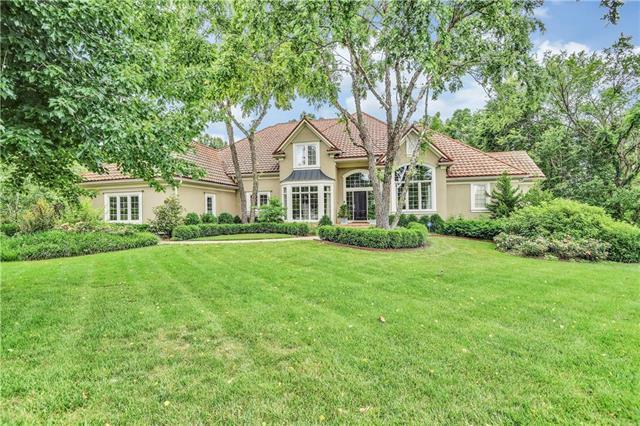 65 Street Of Dreams N/A, Loch Lloyd, MO 64012 (#2171734) :: House of Couse Group