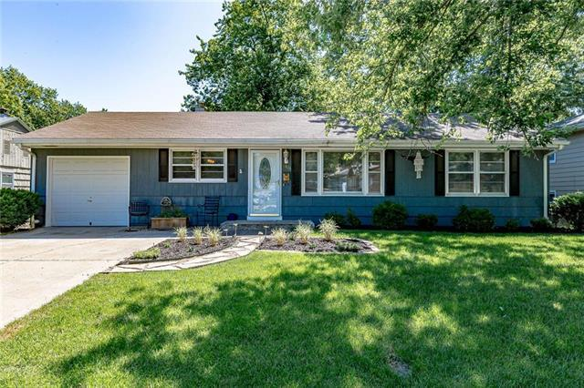 5401 Dearborn Street, Mission, KS 66202 (#2171747) :: Team Real Estate