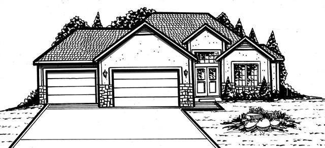 19301 W 201st Street, Spring Hill, KS 66083 (#2171779) :: No Borders Real Estate