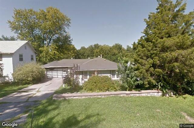 202 N Cedar Avenue, Independence, MO 64053 (#2171813) :: No Borders Real Estate