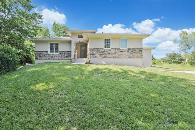 29320 W 152nd Street, Gardner, KS 66030 (#2171839) :: Team Real Estate