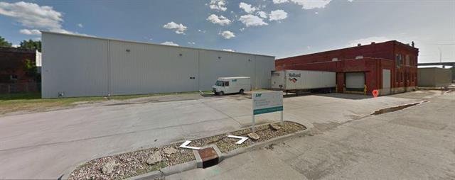 520 Mitchell Avenue, St Joseph, MO 64501 (#2171961) :: Dani Beyer Real Estate