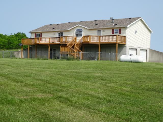 5267 NW State Highway Ff Highway, Adrian, MO 64720 (#2172064) :: The Gunselman Team