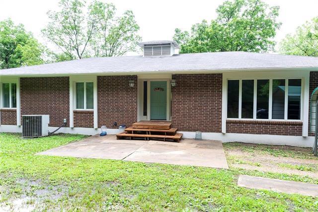 38209 W 371 Street, Lane, KS 66042 (#2172301) :: House of Couse Group