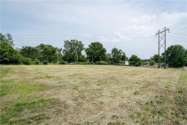 2222 S 39th Street, Kansas City, KS 66106 (#2172380) :: Eric Craig Real Estate Team