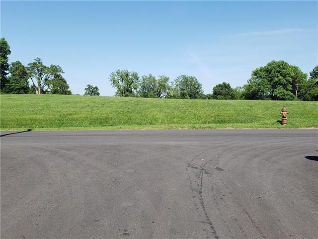 6601 NW 72 Street, Kansas City, MO 64151 (#2172716) :: Five-Star Homes
