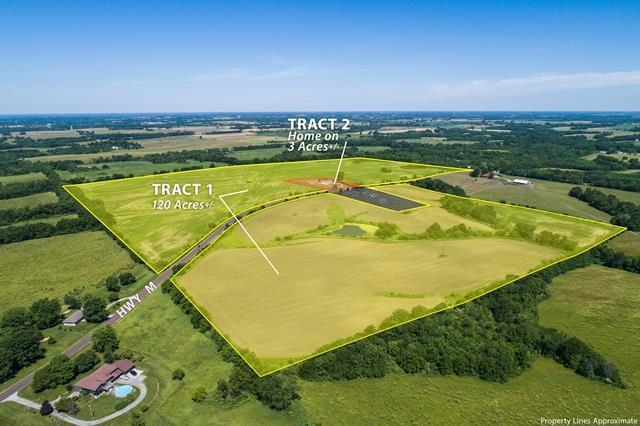 17420 M Highway, Lawson, MO 64062 (#2172764) :: DHG Network