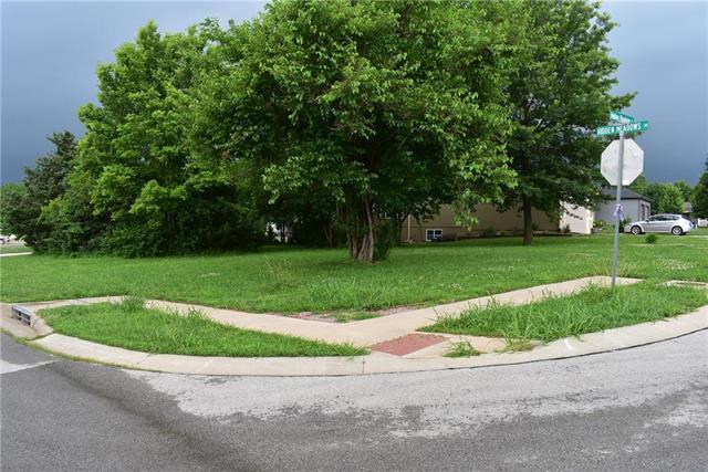 LOT 26 Hidden Meadows Court, Paola, KS 66071 (#2172823) :: Eric Craig Real Estate Team