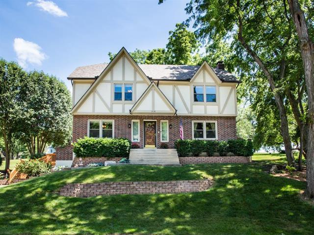 1418 NW Woodcreek Circle, Blue Springs, MO 64015 (#2172942) :: Team Real Estate