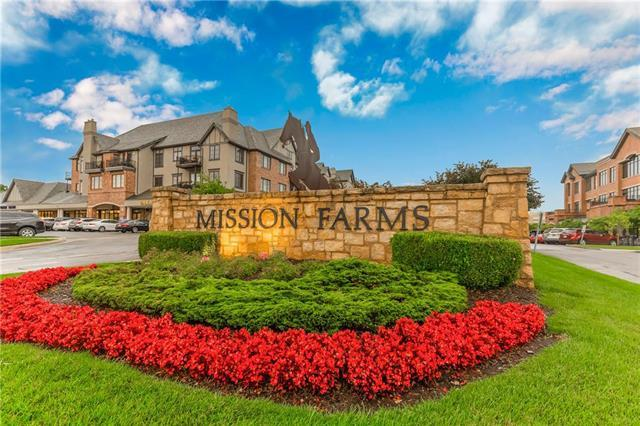 10531 Mission Road 204B, Leawood, KS 66206 (#2173160) :: Team Real Estate