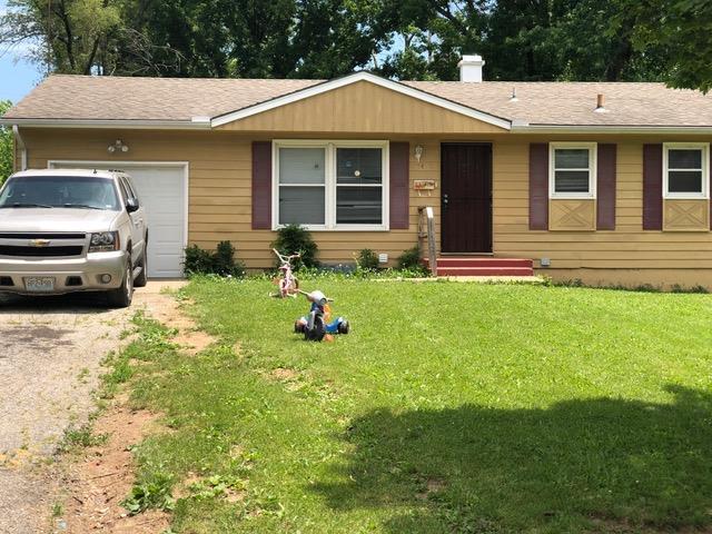 7417 College Avenue, Kansas City, MO 64132 (#2173246) :: Eric Craig Real Estate Team