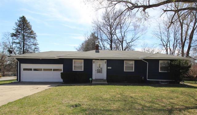 11011 E 59th Street, Raytown, MO 64133 (#2173387) :: Eric Craig Real Estate Team