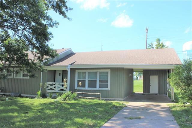 509 Tumbleweed Place, Belton, MO 64012 (#2173438) :: The Gunselman Team