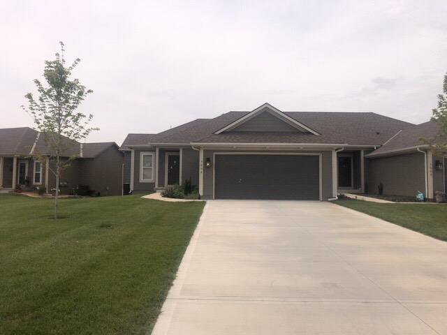5004 141st Terrace, Basehor, KS 66007 (#2173553) :: DHG Network