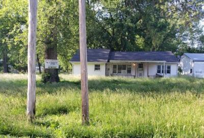 328 E Robard Street, Brookfield, MO 64628 (#2173568) :: Edie Waters Network